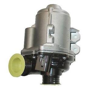 Engine Water Pump Car Quest T2322 6681
