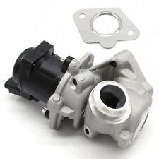 Abgasrückführung AGR Ventil für Peugeot 207 308 407 Expert 1.6 HDi 9649358780