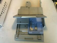 hp photosmart c7280 printer main input tray complete set