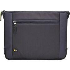 Case Logic Hard Laptop Briefcases