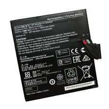 BP-McAllan-31/4630SP Original 52Wh Battery for Getac 0B23-011P0RV 3ICP6/44/109