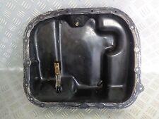 TOYOTA AVENSIS 2.2 D4D ENGINE OIL SUMP PAN