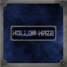 HOLLOW HAZE - Same - CD - 163765