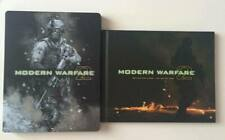 Call of Duty Modern Warfare 2 PS3 PlayStation 3 Hardened Edition Complete CIB!!