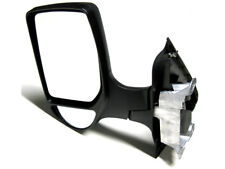 MIRROR WING MANUAL LEFT FOR FORD TRANSIT MK6 VI 00-13