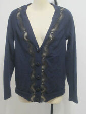 Witchery Merino Wool Thin Knit Jumpers & Cardigans for Women