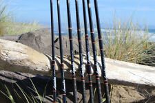 Lamiglas Carbon Surf Lcs9Ms Spinning Rod | New 2019