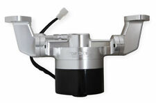 Holley Frostbite electric water pump holden V8 253 - 308 - 304