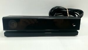 Xbox One Kinect Sensor Bar Microsoft Model 1520 TESTED