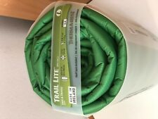 New Therm-a-rest Trail Lite Sleeping pad  Large