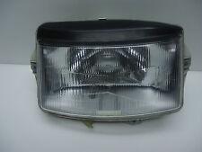 Fanale anteriore   Honda Spazio CN 250