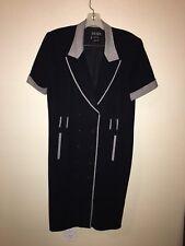 escada margaretha ley  Womens Dress Size 40 Or Medium
