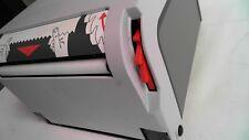 GP Ultimatic Grey Roll Towel Dispenser (P12) #12E160