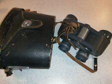 Vintage Binoculars - UNTESTED, Display Etc
