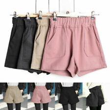 Taschen Hotpants Damen-Shorts & -Bermudas