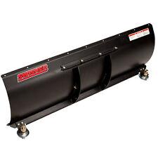 "Swisher (48"") ATV Straight Plow Blade System"