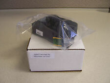 Neopost IJ25 postage meter - NEW red ink cartridge sealed - 3300028D - Fast Ship