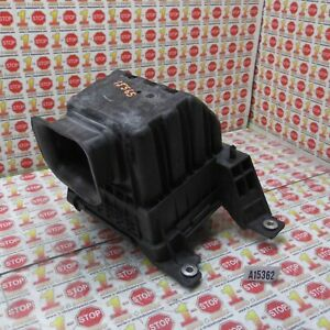 2004 2005 DODGE DURANGO 5.7L AIR CLEANER BOX ASSEMBLY FACTORY 53032529AA OEM