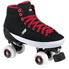 Chaya Karma Roller Skate