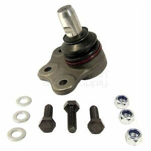 Delphi Suspension Ball Joint Front Lower TC1886 4835740 for Saab