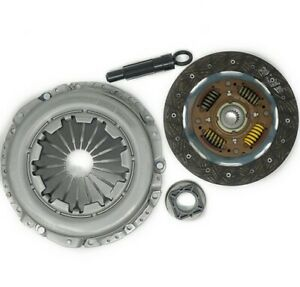 Platinum Driveline 05-076 Clutch Kit For 95-99 Dodge Plymouth Neon