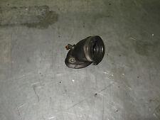 vespa  et4  inlet rubber