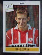 Panini Voetbal '94 - Juul Ellerman PSV #31