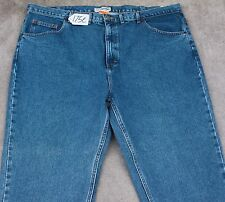 CANYON RIVER BLUES Jean Pants for Men - W46 X L28. TAG NO. 175e