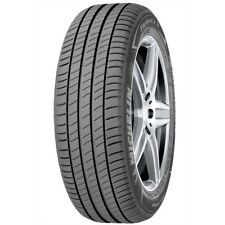 Pneumatici gomme estive Michelin Primacy 3 ZP 205/55 R17 91W RUN FLAT CON BORDO