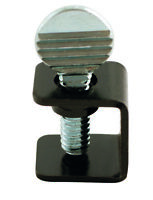 Power-Tec 92299 Midget Body Panel Clamp Set 5Pc