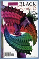 Black Orchid #8 (Apr 1994, DC Vertigo) Dick Foreman Rebecca Guay
