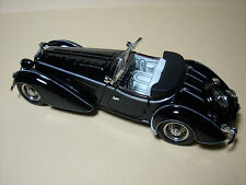 HORCH   855  ROADSTER  1938   BEST OF SHOW  1999   1/43  TIN  WIZARD