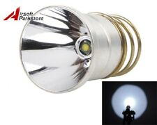 350Lumens CREE R5 LED 4.2V Replacement Bulb Lamp for Surefire 6P G2 C2 M951 M952