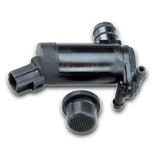 TRICO 11-522 Windshield Washer Pump - Wiper Fluid Windscreen ma