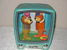 FUNKOVISION - LIPPY the LION and HARDY HAR HAR Set  - FUNKO - RARE