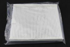 Cabin Air Filter 64319194098 64316945596 For BMW X5 E70 F15 F85 X6 E71
