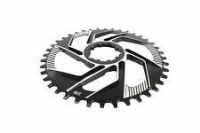 KCNC K8 Mountain Cycling Bike Narrow-Wide Chainring for Sram Direct Mount 40t