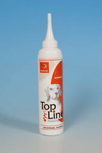 TOP LINE UNIVERSAL SHAMPOO FOR DOGS AND CATS