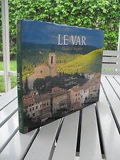 LE VAR PLURIEL & SINGULIER BY FREDERIC VITOUX 2001