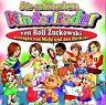 Singen die Schönsten Kinderlieder von Michi und die Hit-Kids | CD | Zustand gut