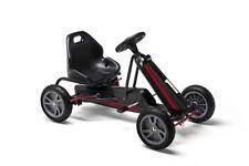 MINI Genuine JCW Children Kids Pedal Drive Adjustable Size Go-Kart 80932451017