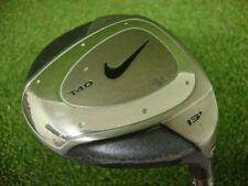 Nike Men's Fairway Wood Steel Shaft Golf Clubs