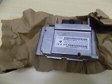 Genuine Chrysler 300C Occupant Restraint Module Control Unit ECU CBSZR063AA