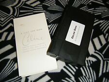Celine Dion A Gift for Mom Promo VHS Cassette Tape 2000 Sony Music Entertainment