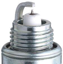 Iridium Spark Plug 7355 NGK