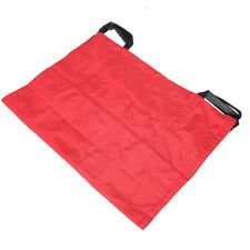 Transfer Blanket With Handles Positioning Bed Pad Patient Transfer Board Draw