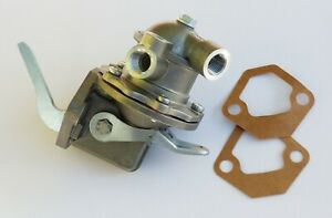 Mechanical Fuel Pump, for Triumph Spitfire Mk1 to Mk3 & Triumph Herald, 208493