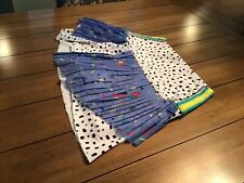 ladies Lucky in Love Tennis skirt -Size S