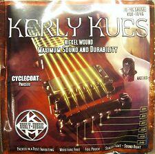 Kerly Kues e-guitarras-cuerdas 010-046