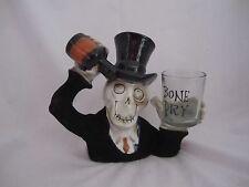 2013 Yankee Candle Boney Bunch Bone Dry Votive Tea Light Holder  NEW